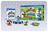 Skylanders SWAP Force - PlayStation 4