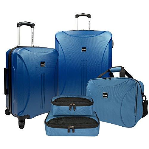 travelers-choice-us-traveler-skyscraper-5-piece-hardside-spinner-luggage-set-steel-blue-one-size