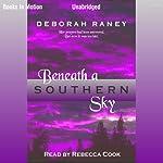 Beneath a Southern Sky: Natalie Camfield, Book 1 | Deborah Raney