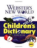 Webster's New World Children's Dictionary
