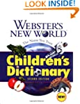 Webster's New World Children's Dictio...