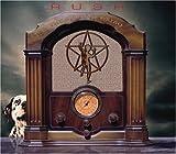 Spirit of Radio: G.H. 1974-1987 (Eco) by Rush (2008-09-09)