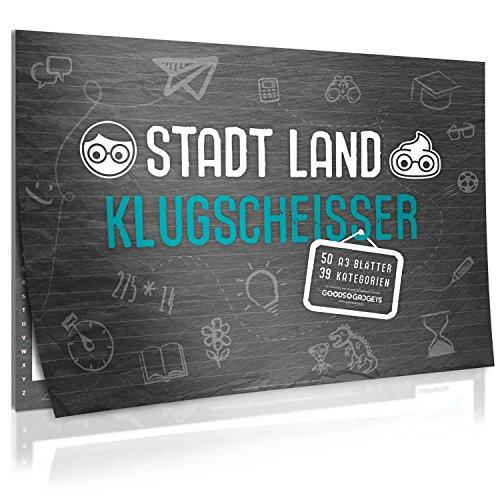 stadt-land-klugscheisser-der-spiele-klassiker-stadt-land-fluss-in-der-xxl-neuauflage-mit-39-kategori