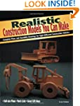 Realistic Construction Models You Can...