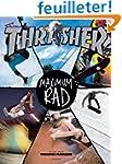 Maximum Rad: The Iconic Covers of Thr...