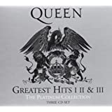 The Platinum Collection [2011 Remaster]by Queen