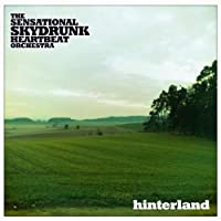 Hinterland