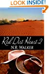 Red Dirt Heart 2 (Red Dirt Heart Series)