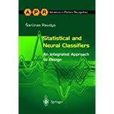 Statistical and Neural Classifiers: Integrated Approach to Design 1st Edition price comparison at Flipkart, Amazon, Crossword, Uread, Bookadda, Landmark, Homeshop18