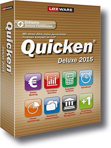 lexware-quicken-deluxe-2015-ihr-personlicher-finanzmanager