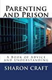 img - for Parenting and Prison book / textbook / text book