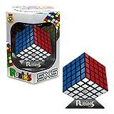Rubik's 5X5 Cube ~ Winning Moves