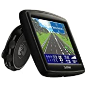 Post image for TomTom XL iQ Europe für 79€ *UPDATE* 4,3″ Europa-Navi