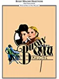 Bugsy Malone Vocal Selections (Piano, Vocal, Guitar): Song Book Piano, Vocal, Guitar