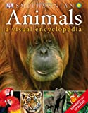 Animals: A Visual Encyclopedia (Second Edition)