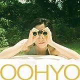 ���ҥ� (OOHYO) 1�� - Adventure [�ڹ���]