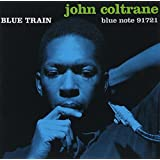 Blue Train (Remast)