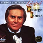 The Best of the Best of George Jones
