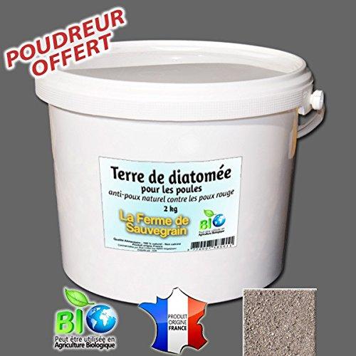 terre-de-diatomee-pour-poules-anti-poux-naturel-contre-les-poux-rouges-qualite-alimentaire-2-kg-p