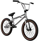 "Diamondback Venom 20"" BMX Bike"