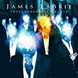 Impermanent Resonance By James LaBrie (2013-07-29)