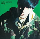 Aztec Camera Stray [Deluxe Edition]