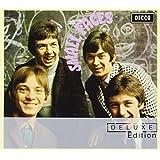 Small Faces [Decca] [Deluxe Edition]