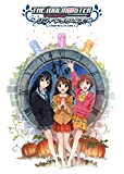 ��Amazon.co.jp����ۥ����ɥ�ޥ�����������ǥ�饬���륺 1�ڥ��ꥸ�ʥ�PC�ɻ���(2015ǯ4��22����ʸʬ�ޤ�)��(��������������) [Blu-ray]