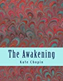 Image of The Awakening