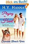 Playing by Heart (Summer Beach Vets 3...