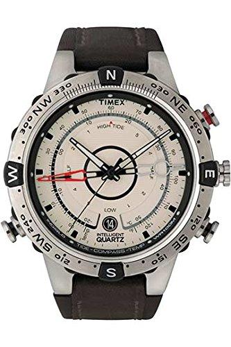 Timex Intelligent Quartz T2N721AU - Orologio uomo