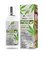 Dr Organic Acondicionador Capilar Hemp Oil 265 ml