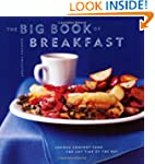 The Big Book of Breakfast: Serious Co...