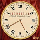 Morello Standard Time by Joe Morello