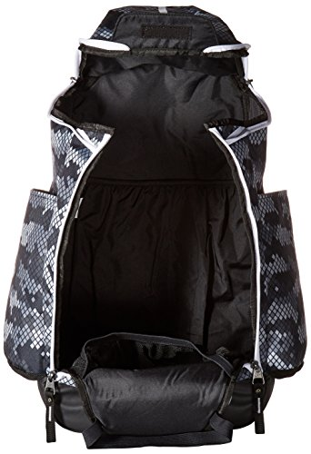 0103b631108f nike hoops elite team backpack cheap   OFF33% The Largest Catalog Discounts