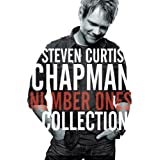 Number Ones Collection [2 CD]