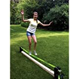slackers Slackline Rack, 12-Feet