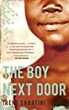 Irene Sabatini The Boy Next Door