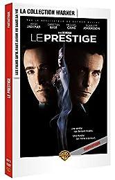 Le Prestige - Wb Environmental