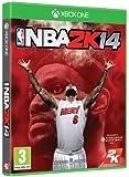 NBA 2K14 [import anglais]