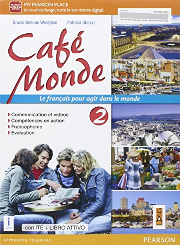 cafe-monde-activebook-con-e-book-con-espansione-online-per-le-scuole-superiori-2