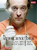 Aufschneider [2 DVDs] title=