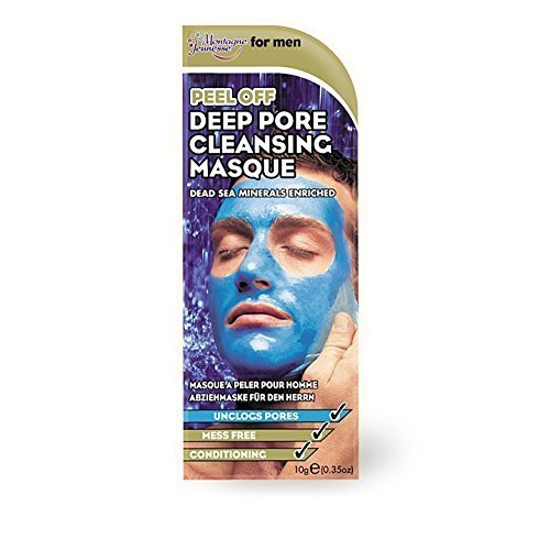 montagne-jeunesse-peel-off-deep-pore-cleansing-masque-035oz-by-montagne-jeunesse