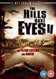 echange, troc Hills Have Eyes 2, the [Import anglais]