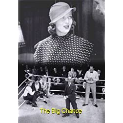 The Big Chance 1933