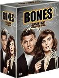 BONES ―骨は語る― シーズン8 [DVD]