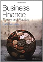 Business Finance: Theory and Practice, 8th Edition ebook download