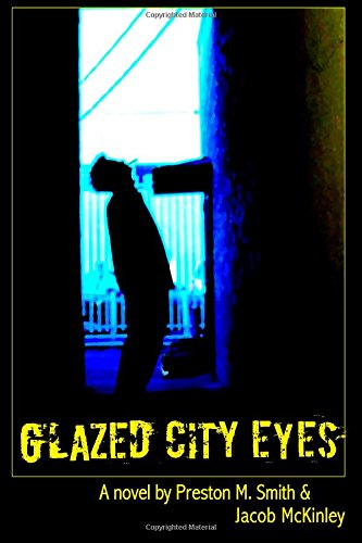 Glazed City Eyes