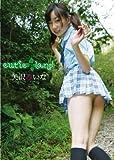 cutie land 矢沢みいな / CMP-012 [DVD]