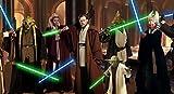 Star Wars: Jedi Rising